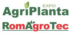 AgriPlanta–RomAgroTEC